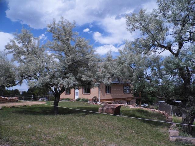 9350 Four Wheel Drive, Loveland, CO 80537 (#8673662) :: Wisdom Real Estate