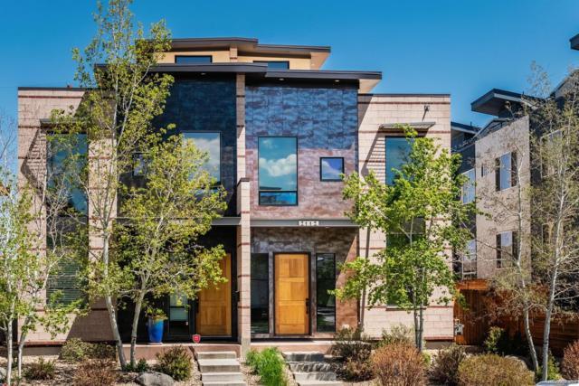 2112 Eliot Street, Denver, CO 80211 (MLS #8674904) :: 8z Real Estate