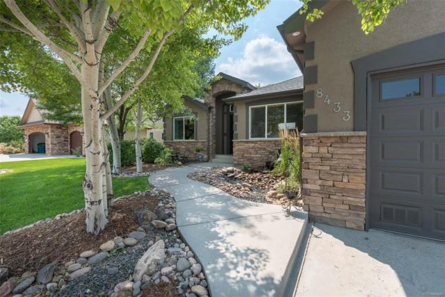 8433 Stay Sail Drive, Windsor, CO 80528 (MLS #8675464) :: Bliss Realty Group