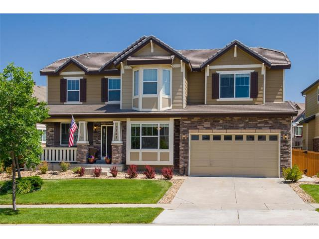 5742 S Catawba Way, Aurora, CO 80016 (MLS #8675764) :: 8z Real Estate