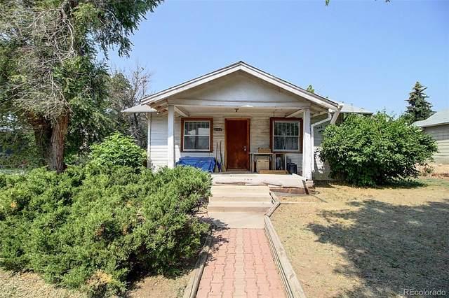 1325 N Jefferson Avenue, Loveland, CO 80537 (MLS #8677712) :: Clare Day with Keller Williams Advantage Realty LLC