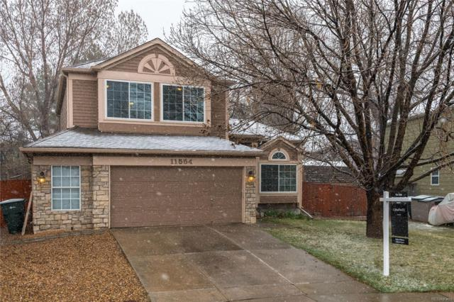 11554 Fillmore Court, Thornton, CO 80233 (#8677863) :: The Peak Properties Group