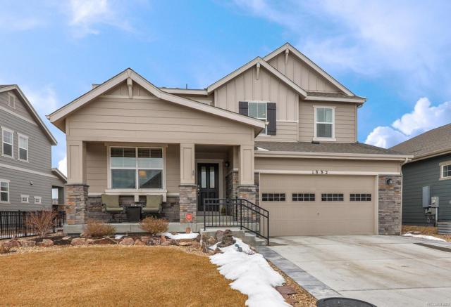 1882 Los Cabos Drive, Windsor, CO 80550 (#8678721) :: The Heyl Group at Keller Williams