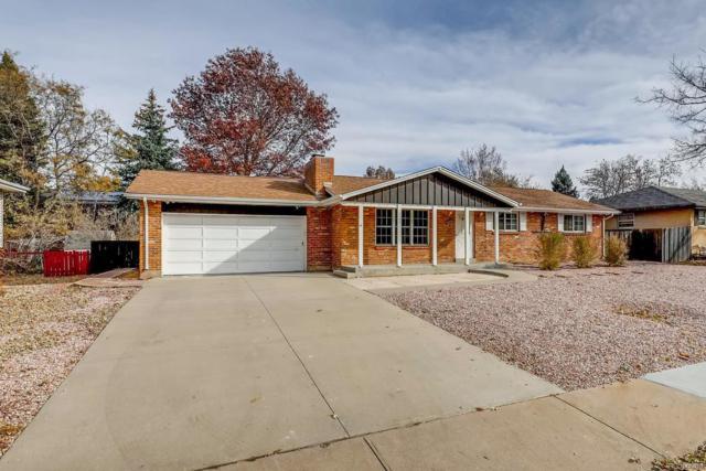 228 Iroquois Drive, Boulder, CO 80303 (#8678890) :: Wisdom Real Estate