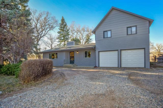 1401 N College Avenue, Fort Collins, CO 80524 (#8679462) :: The DeGrood Team