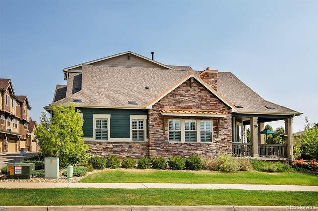 692 Mason Street, Erie, CO 80516 (#8679471) :: The DeGrood Team
