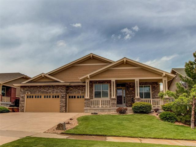 6243 S Oak Hill Court, Aurora, CO 80016 (MLS #8679774) :: 8z Real Estate