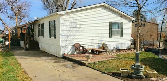 6500 E 88 Avenue, Henderson, CO 80640 (MLS #8681212) :: 8z Real Estate