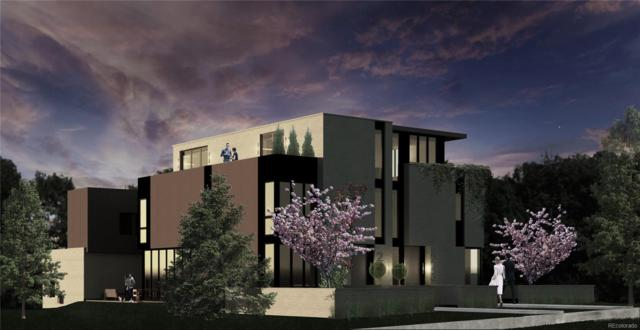221 Garfield Street, Denver, CO 80206 (#8681278) :: Bring Home Denver with Keller Williams Downtown Realty LLC