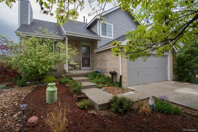 6198 Zenobia Court, Arvada, CO 80003 (#8682068) :: The Griffith Home Team