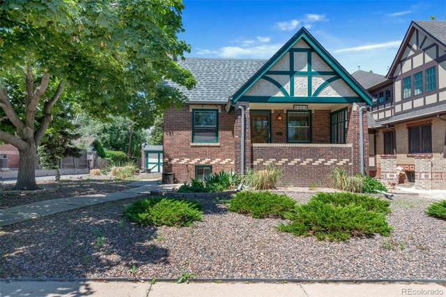 4425 Julian Street, Denver, CO 80211 (MLS #8682179) :: Find Colorado