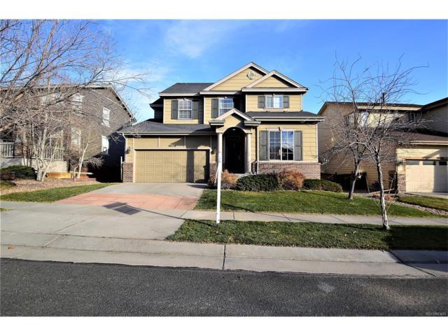 10176 Sedalia Street, Commerce City, CO 80022 (#8682478) :: The Peak Properties Group