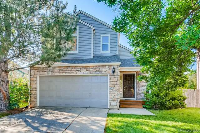 3350 W 115th Avenue, Westminster, CO 80031 (MLS #8684282) :: Bliss Realty Group