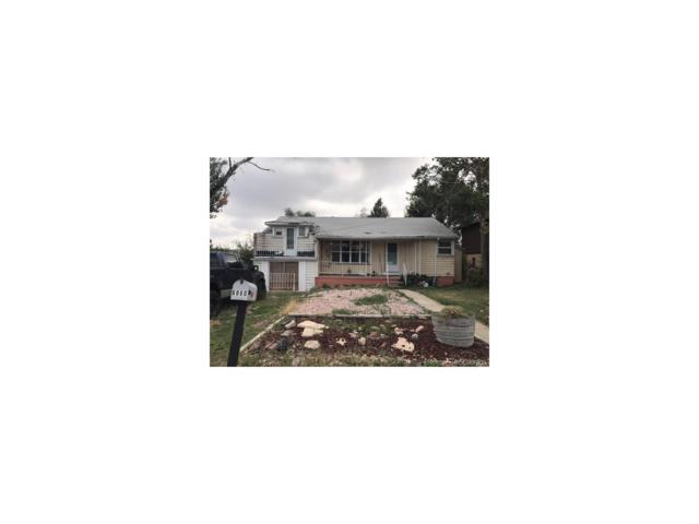 6860 Irving Street, Denver, CO 80221 (MLS #8685025) :: 8z Real Estate