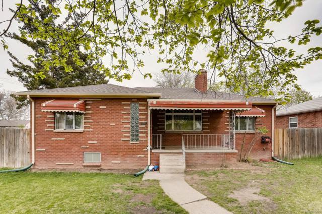 1096 Lansing Street, Aurora, CO 80010 (#8686272) :: Wisdom Real Estate
