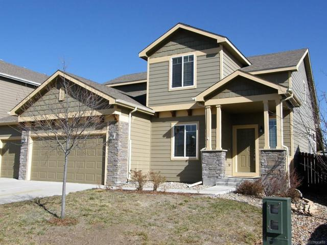 10497 Mount Evans Drive, Peyton, CO 80831 (#8687183) :: HomePopper
