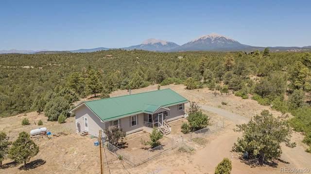 21441 County Road 46, Aguilar, CO 81020 (MLS #8687234) :: 8z Real Estate