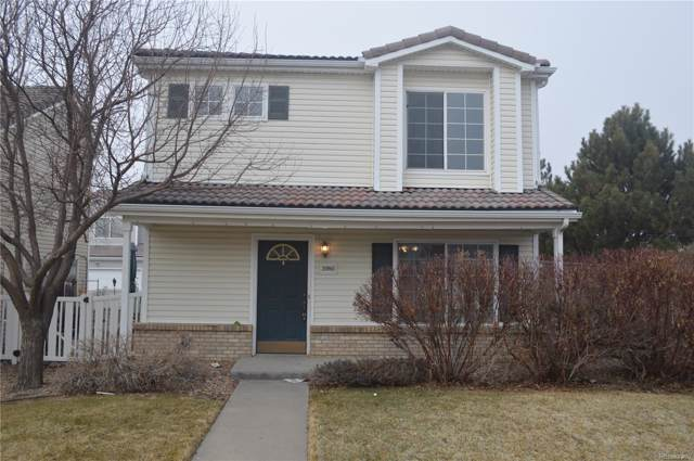 20865 E 47th Avenue, Denver, CO 80249 (MLS #8687797) :: 8z Real Estate