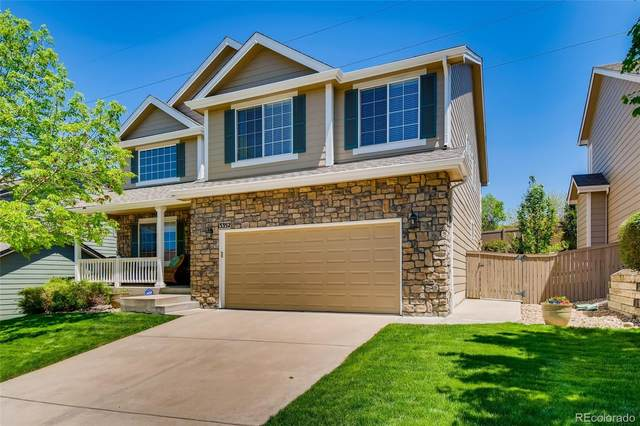 13352 Pearl Circle, Thornton, CO 80241 (#8688238) :: HergGroup Denver