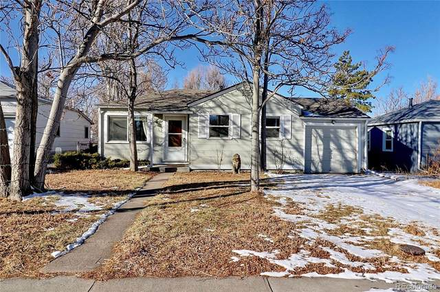 1745 Jamaica Street, Aurora, CO 80010 (#8688916) :: Venterra Real Estate LLC