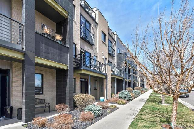 2507 Bryant Street, Denver, CO 80211 (#8688993) :: The DeGrood Team