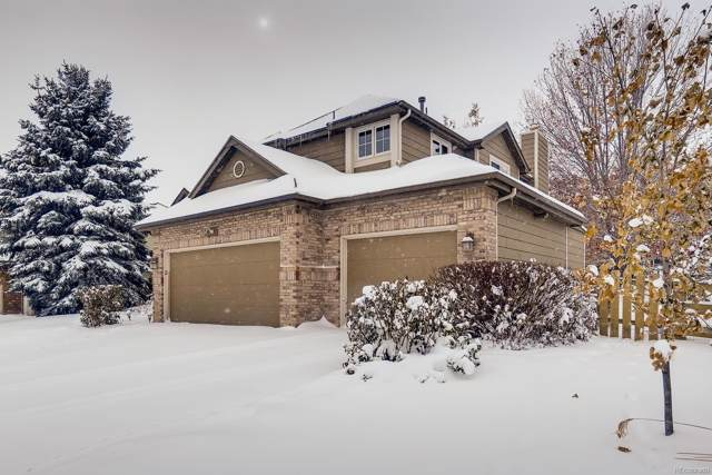1540 S Pitkin Avenue, Superior, CO 80027 (#8689461) :: The DeGrood Team