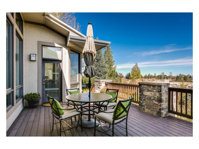 7232 Lacey Court, Niwot, CO 80503 (MLS #8690026) :: 8z Real Estate