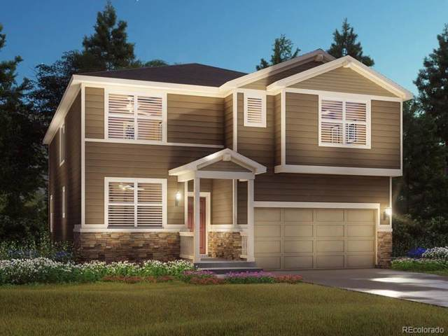 4113 S Nepal Circle, Aurora, CO 80013 (MLS #8691554) :: Bliss Realty Group