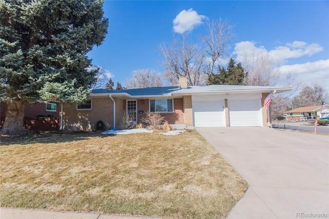 6505 S Elmwood Street, Littleton, CO 80120 (#8691897) :: Finch & Gable Real Estate Co.