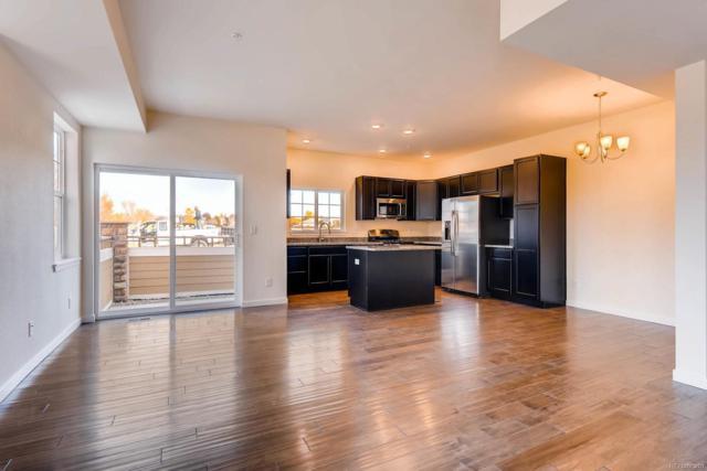 12874 Jasmine Street D, Thornton, CO 80602 (#8692721) :: The Peak Properties Group