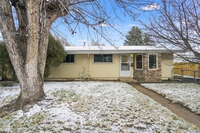 3211 Virginia Avenue, Colorado Springs, CO 80907 (#8694735) :: The Brokerage Group