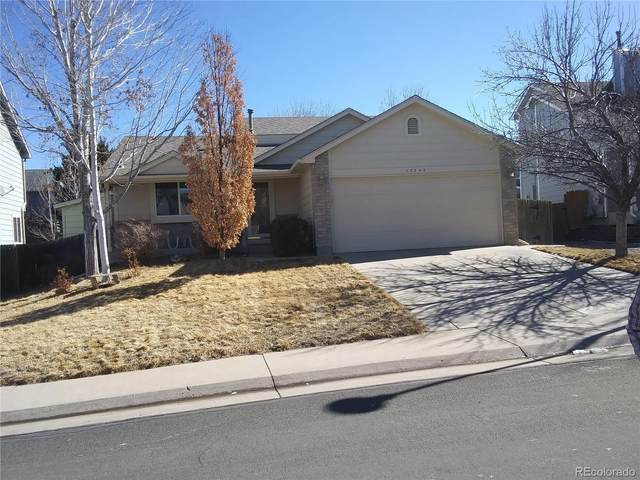 12244 Glencoe Street, Thornton, CO 80241 (#8696330) :: Bring Home Denver with Keller Williams Downtown Realty LLC