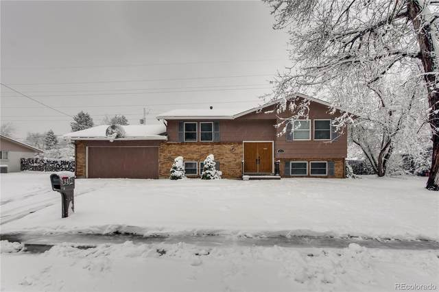 6216 S Marion Way, Centennial, CO 80121 (MLS #8696414) :: 8z Real Estate