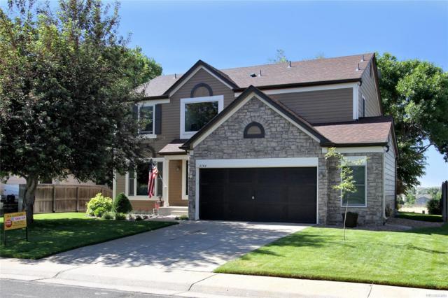2782 E 115th Avenue, Thornton, CO 80233 (#8696810) :: Wisdom Real Estate
