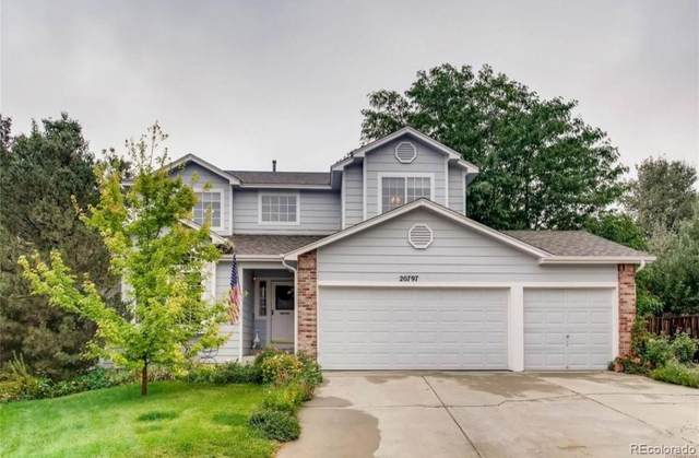 20797 E Princeton Lane, Aurora, CO 80013 (#8697222) :: iHomes Colorado