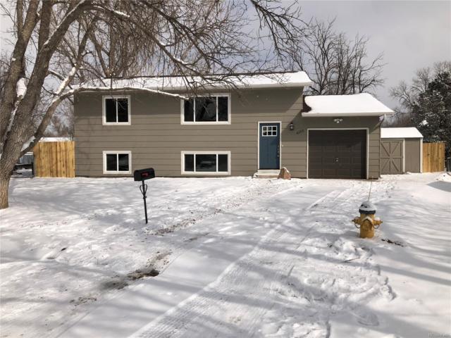 4155 Athena Lane, Colorado Springs, CO 80917 (MLS #8698500) :: 8z Real Estate