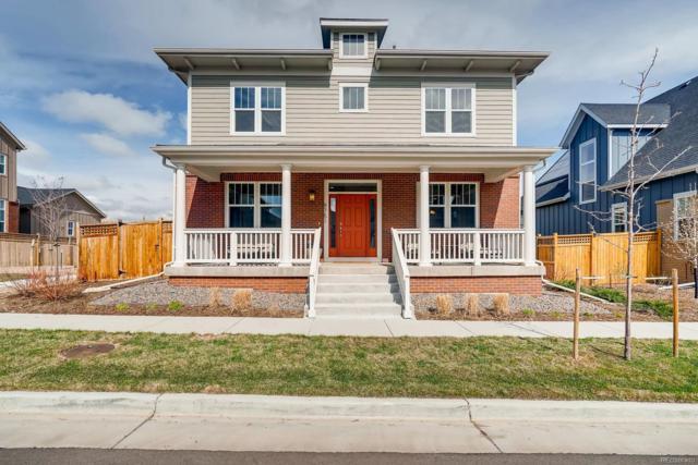 9751 Eaton Street, Westminster, CO 80020 (#8698569) :: Compass Colorado Realty