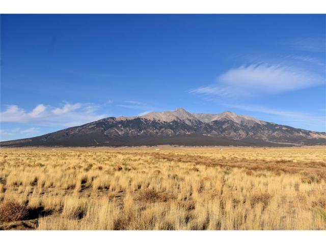 Tbd, Blanca, CO 81123 (#8699740) :: Wisdom Real Estate