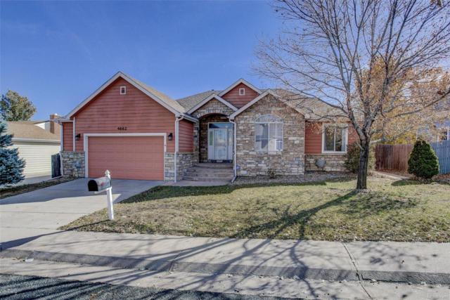 4662 Carson Street, Denver, CO 80239 (#8699920) :: Bring Home Denver