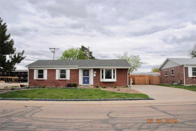 200 Balsam Avenue, Brighton, CO 80601 (#8700108) :: HomePopper