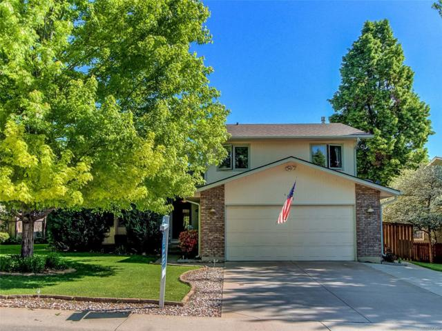 4035 W 15th Street, Greeley, CO 80634 (#8703046) :: The Heyl Group at Keller Williams