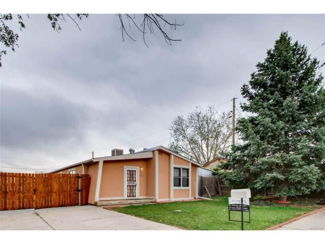 5510 Vallejo Street, Denver, CO 80221 (MLS #8704167) :: 8z Real Estate