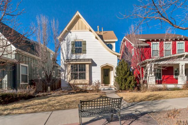 1529 Harvest Drive, Lafayette, CO 80026 (#8704229) :: Bring Home Denver