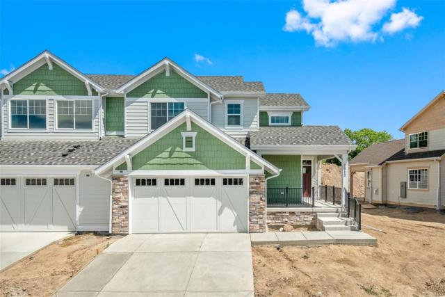 2013 Aster Lane, Lafayette, CO 80026 (#8704438) :: My Home Team