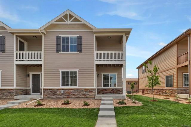 1532 Sepia Avenue, Longmont, CO 80501 (#8704917) :: The Tamborra Team