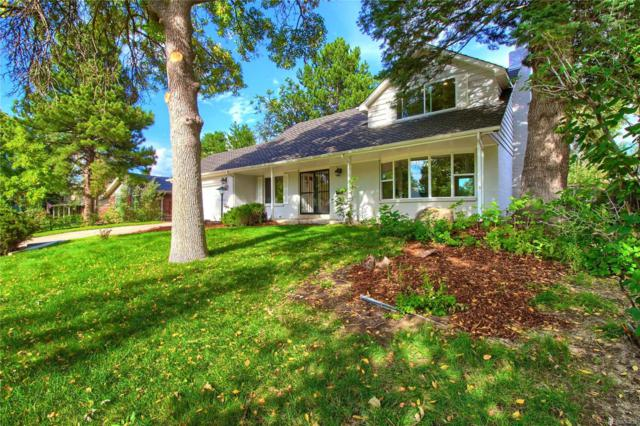666 S Poplar Street, Denver, CO 80224 (#8706397) :: Wisdom Real Estate