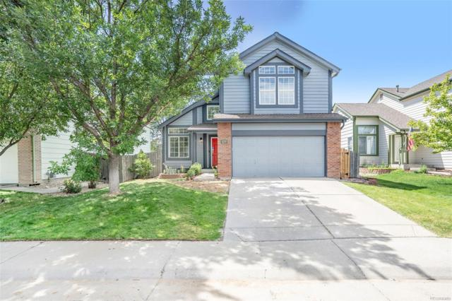 4258 Brandon Avenue, Broomfield, CO 80020 (MLS #8706555) :: 8z Real Estate
