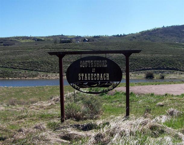 23915 Arapahoe Road, Oak Creek, CO 80467 (MLS #8707548) :: 8z Real Estate
