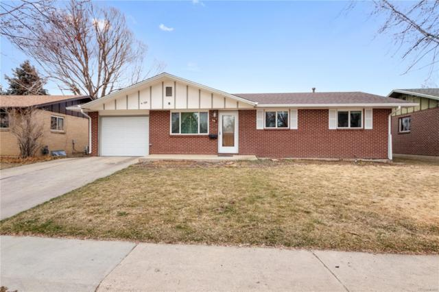118 Anniversary Lane, Longmont, CO 80501 (MLS #8708558) :: 8z Real Estate