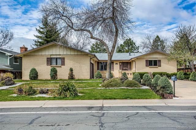 1601 Aspen Street, Broomfield, CO 80020 (#8710317) :: Wisdom Real Estate
